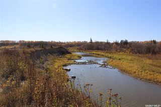 Photo 40: Smith Acreage in Willow Creek: Residential for sale (Willow Creek Rm No. 458)  : MLS®# SK828773