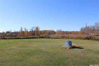Photo 35: Smith Acreage in Willow Creek: Residential for sale (Willow Creek Rm No. 458)  : MLS®# SK828773