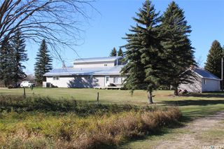 Photo 5: Smith Acreage in Willow Creek: Residential for sale (Willow Creek Rm No. 458)  : MLS®# SK828773