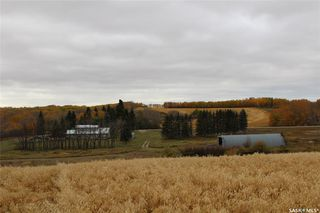 Photo 45: Smith Acreage in Willow Creek: Residential for sale (Willow Creek Rm No. 458)  : MLS®# SK828773