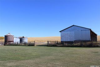 Photo 33: Smith Acreage in Willow Creek: Residential for sale (Willow Creek Rm No. 458)  : MLS®# SK828773
