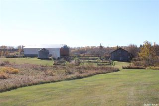 Photo 38: Smith Acreage in Willow Creek: Residential for sale (Willow Creek Rm No. 458)  : MLS®# SK828773