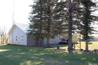 Photo 7: Smith Acreage in Willow Creek: Residential for sale (Willow Creek Rm No. 458)  : MLS®# SK828773