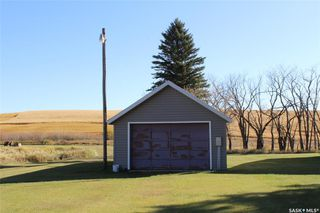 Photo 28: Smith Acreage in Willow Creek: Residential for sale (Willow Creek Rm No. 458)  : MLS®# SK828773