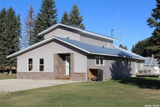 Photo 1: Smith Acreage in Willow Creek: Residential for sale (Willow Creek Rm No. 458)  : MLS®# SK828773