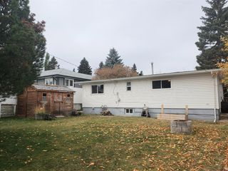 Photo 38: 607 101 Avenue SW in Calgary: Southwood Detached for sale : MLS®# A1040902
