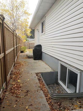 Photo 36: 607 101 Avenue SW in Calgary: Southwood Detached for sale : MLS®# A1040902