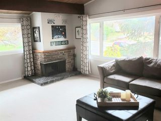Photo 13: 607 101 Avenue SW in Calgary: Southwood Detached for sale : MLS®# A1040902
