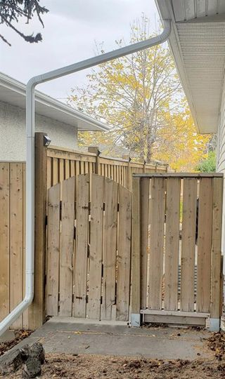 Photo 34: 607 101 Avenue SW in Calgary: Southwood Detached for sale : MLS®# A1040902