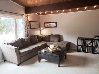 Photo 15: 607 101 Avenue SW in Calgary: Southwood Detached for sale : MLS®# A1040902