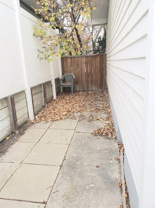 Photo 39: 607 101 Avenue SW in Calgary: Southwood Detached for sale : MLS®# A1040902