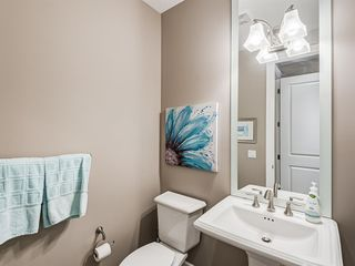 Photo 13: 128 Waterlily Cove: Chestermere Detached for sale : MLS®# A1041539