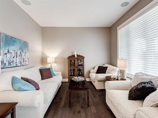 Photo 16: 128 Waterlily Cove: Chestermere Detached for sale : MLS®# A1041539