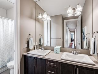 Photo 33: 128 Waterlily Cove: Chestermere Detached for sale : MLS®# A1041539