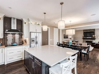 Photo 6: 128 Waterlily Cove: Chestermere Detached for sale : MLS®# A1041539