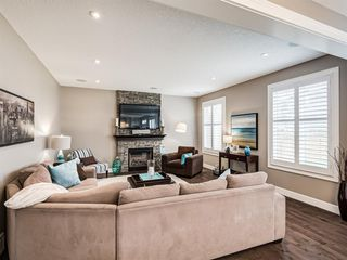 Photo 9: 128 Waterlily Cove: Chestermere Detached for sale : MLS®# A1041539