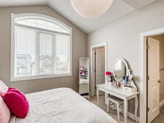 Photo 28: 128 Waterlily Cove: Chestermere Detached for sale : MLS®# A1041539