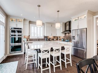 Photo 4: 128 Waterlily Cove: Chestermere Detached for sale : MLS®# A1041539