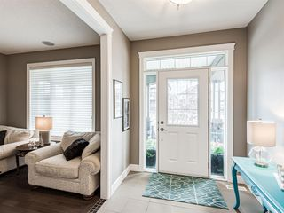Photo 15: 128 Waterlily Cove: Chestermere Detached for sale : MLS®# A1041539