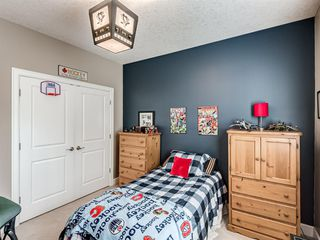 Photo 30: 128 Waterlily Cove: Chestermere Detached for sale : MLS®# A1041539