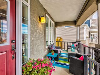 Photo 50: 128 Waterlily Cove: Chestermere Detached for sale : MLS®# A1041539