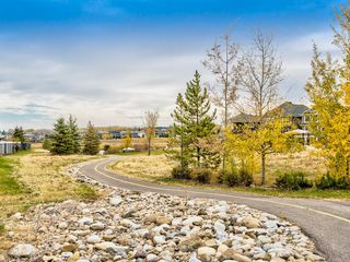 Photo 37: 128 Waterlily Cove: Chestermere Detached for sale : MLS®# A1041539