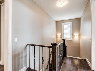 Photo 19: 128 Waterlily Cove: Chestermere Detached for sale : MLS®# A1041539