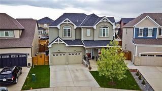 Photo 47: 128 Waterlily Cove: Chestermere Detached for sale : MLS®# A1041539