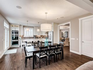 Photo 5: 128 Waterlily Cove: Chestermere Detached for sale : MLS®# A1041539