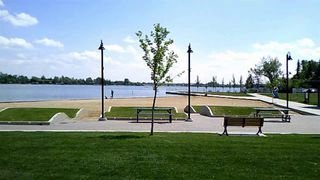 Photo 44: 128 Waterlily Cove: Chestermere Detached for sale : MLS®# A1041539
