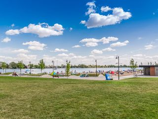 Photo 41: 128 Waterlily Cove: Chestermere Detached for sale : MLS®# A1041539