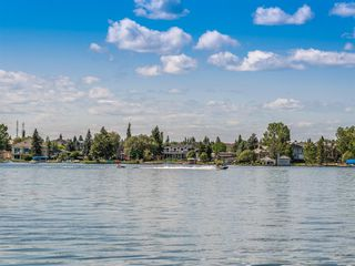 Photo 46: 128 Waterlily Cove: Chestermere Detached for sale : MLS®# A1041539
