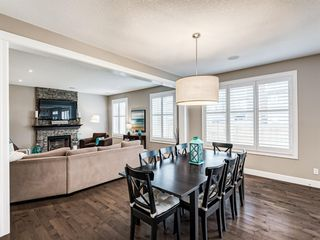 Photo 11: 128 Waterlily Cove: Chestermere Detached for sale : MLS®# A1041539