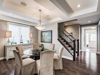 Photo 2: 128 Waterlily Cove: Chestermere Detached for sale : MLS®# A1041539