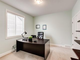 Photo 34: 128 Waterlily Cove: Chestermere Detached for sale : MLS®# A1041539
