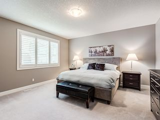 Photo 18: 128 Waterlily Cove: Chestermere Detached for sale : MLS®# A1041539