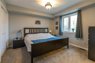 Photo 11: 182 CROWN VALLEY Road East in New Bothwell: R16 Residential for sale : MLS®# 202026046
