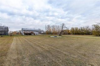 Photo 21: 182 CROWN VALLEY Road East in New Bothwell: R16 Residential for sale : MLS®# 202026046