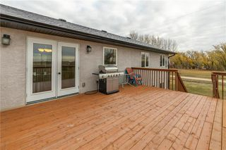 Photo 17: 182 CROWN VALLEY Road East in New Bothwell: R16 Residential for sale : MLS®# 202026046
