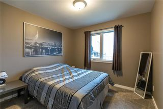 Photo 14: 182 CROWN VALLEY Road East in New Bothwell: R16 Residential for sale : MLS®# 202026046