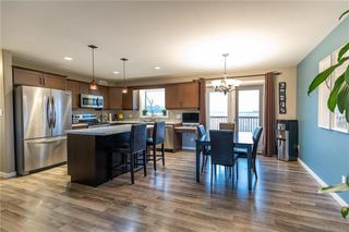 Photo 10: 182 CROWN VALLEY Road East in New Bothwell: R16 Residential for sale : MLS®# 202026046