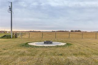 Photo 23: 182 CROWN VALLEY Road East in New Bothwell: R16 Residential for sale : MLS®# 202026046