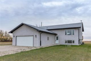 Photo 1: 182 CROWN VALLEY Road East in New Bothwell: R16 Residential for sale : MLS®# 202026046