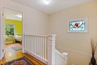 Photo 15: 1962 E 2ND AVENUE in Vancouver: Grandview Woodland House for sale (Vancouver East)  : MLS®# R2502754