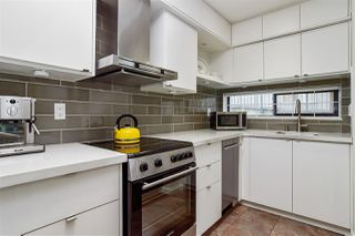 "Photo 12: 210 2120 W 2ND Avenue in Vancouver: Kitsilano Condo for sale in ""ARBUTUS PLACE"" (Vancouver West)  : MLS®# R2509342"