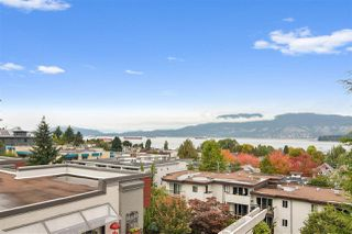 "Photo 21: 210 2120 W 2ND Avenue in Vancouver: Kitsilano Condo for sale in ""ARBUTUS PLACE"" (Vancouver West)  : MLS®# R2509342"