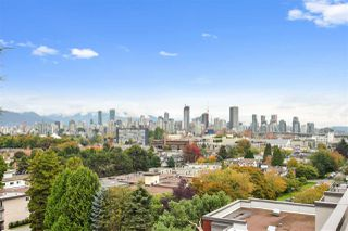 "Photo 20: 210 2120 W 2ND Avenue in Vancouver: Kitsilano Condo for sale in ""ARBUTUS PLACE"" (Vancouver West)  : MLS®# R2509342"