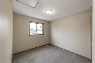 Photo 25: 2080 TANNER Wynd in Edmonton: Zone 14 House for sale : MLS®# E4218294