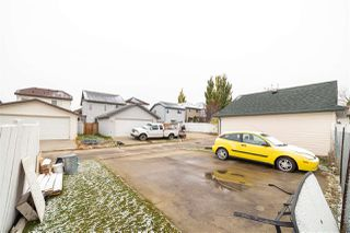 Photo 35: 2080 TANNER Wynd in Edmonton: Zone 14 House for sale : MLS®# E4218294