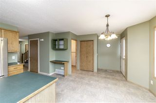 Photo 16: 2080 TANNER Wynd in Edmonton: Zone 14 House for sale : MLS®# E4218294